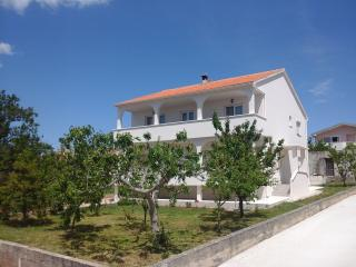 Apartman Antonia - Kozino vacation rentals