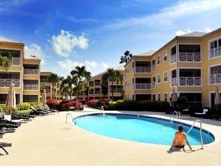 Regal Beach #232 - 2BR OV - Cayman Islands vacation rentals