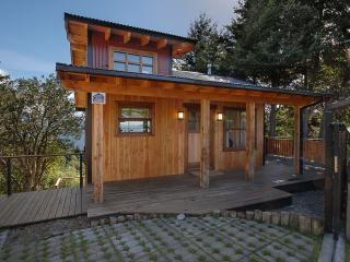 Casita Hillside - San Carlos de Bariloche vacation rentals