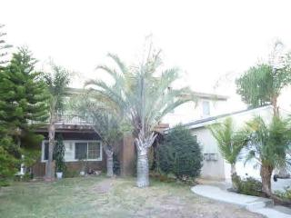 Private Vaction home 10 minutes from the beach - Laguna Niguel vacation rentals