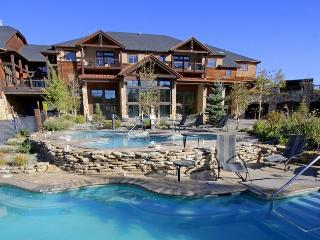 Georgeous Ski In/Ski Out Condo - Breckenridge vacation rentals