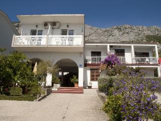 Apartmani Peжar(1361-3563) - Brist vacation rentals