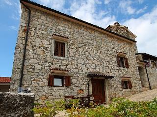 Apartments Davorka(1752-4561) - Vrsar vacation rentals