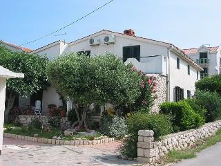 SNJEZANA (194-463) - Pag vacation rentals