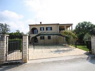 Pejnovic Vranici(2036-5245) - Mali Maj vacation rentals
