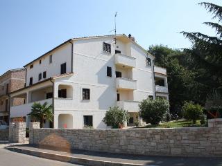 Simonovic(2045-5264) - Porec vacation rentals