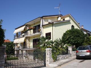 Stifanic M.(2049-5276) - Porec vacation rentals