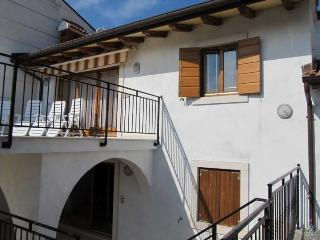 Bertuzzi Bellevue(2086-5353) - Vrsar vacation rentals
