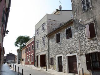 Lalic Jovanka(2088-5359) - Vrsar vacation rentals