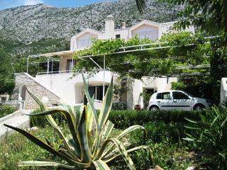 House Sejna(2176-5561) - Zivogosce vacation rentals