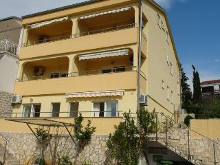 ADELA(2209-5630) - Fuzine vacation rentals