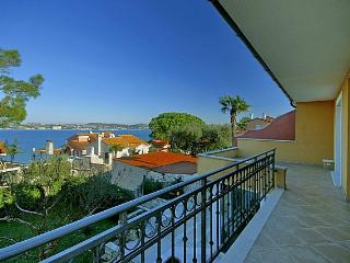Villa Monterosso(2231-5679) - Lovrecica vacation rentals