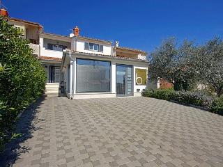 Villa Lola(2230-5678) - Pula vacation rentals