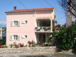 RADOSAV(2369-5944) - Silo vacation rentals