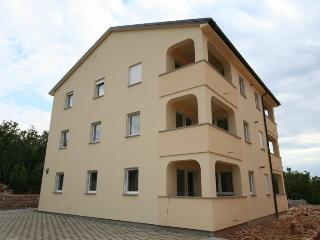 ROGIC-KLIMNO(2404-6044) - Klimno vacation rentals