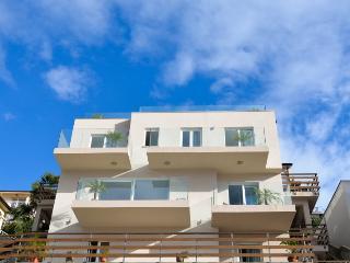 Apartments Palma(2422-6083) - Rabac vacation rentals