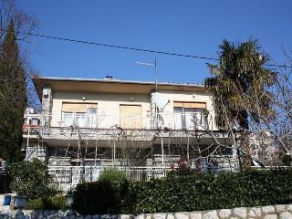 LEO NONA(2425-6095) - Novi Vinodolski vacation rentals