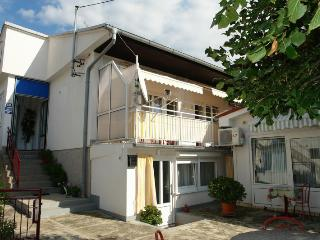 ZORA(2427-6109) - Selce vacation rentals