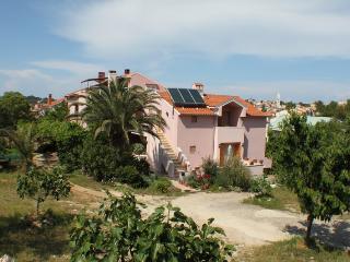 Apartmani Laura(2449-6164) - Mali Losinj vacation rentals