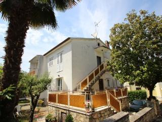 Hrast Feruco(2468-6221) - Mali Maj vacation rentals
