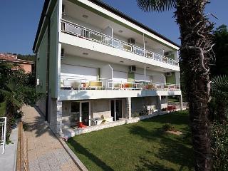 Residence ICICI(378-953) - Kvarner and Primorje vacation rentals