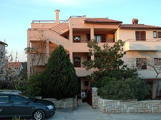 Banjole Ferienwohnung CELIJA(44-4063) - Banjole vacation rentals