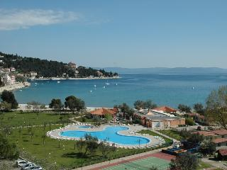 MOBILE HOMES OLIVA RABAC(474-4856) - Rabac vacation rentals