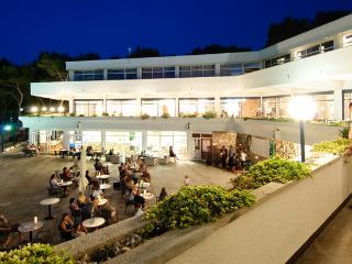 ADRIATIQ RESORT FONTANA(482-3689) - Jelsa vacation rentals