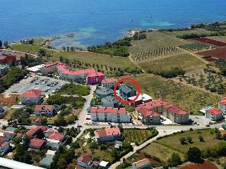Villa Lavanda(765-1667) - Basanija vacation rentals