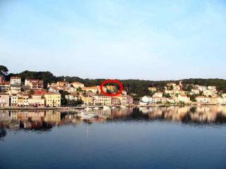 Neva(847-1764) - Island Losinj vacation rentals