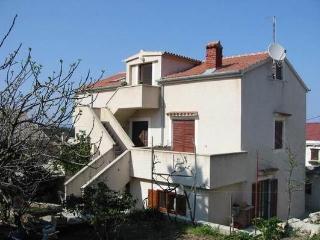 MORIN(911-1993) - Mali Losinj vacation rentals