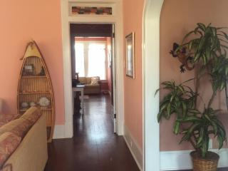 The Watermelon House - Galveston vacation rentals
