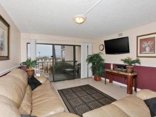 Moondrifter 104 ~ RA55123 - Panama City Beach vacation rentals