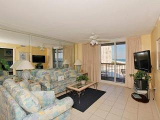 Pelican Beach Resort 613 ~ RA55098 - Destin vacation rentals