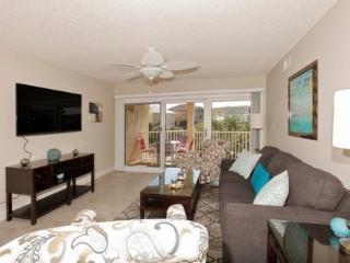 Maravilla Beach Resort 3303 ~ RA54774 - Miramar Beach vacation rentals