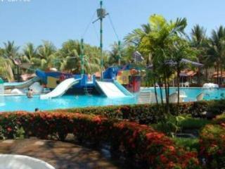 Rancho casa veraneras - Sonsonate vacation rentals