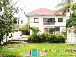 3 bedroom villa (2) - Cavite - Amadeo vacation rentals