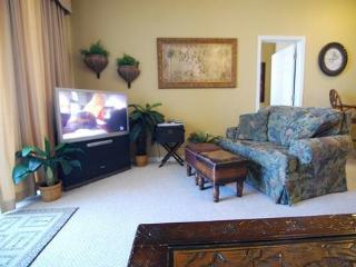 Dunes 608 ~ RA55595 - Fort Morgan vacation rentals