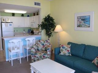 Dunes 307 ~ RA55569 - Fort Morgan vacation rentals