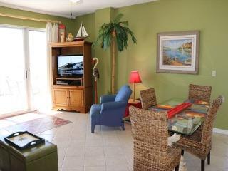 Dunes 309 ~ RA55584 - Fort Morgan vacation rentals