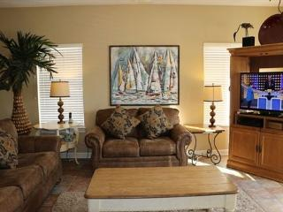 Blue Dolphy East ~ RA55548 - Fort Morgan vacation rentals