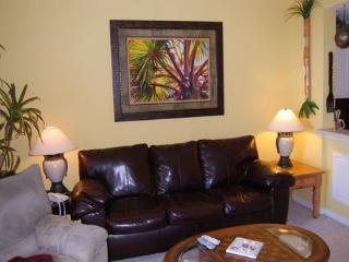 Dunes 703 ~ RA55578 - Fort Morgan vacation rentals