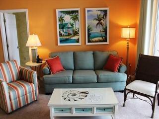 Dunes 501 ~ RA55593 - Fort Morgan vacation rentals