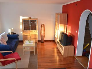 House ROSE Munich City, a luxury accomondation - Munich vacation rentals