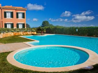 Es Trenc Apartments - Sa Rapita vacation rentals