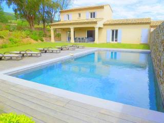 St Tropez / Ramatuelle - Ramatuelle vacation rentals