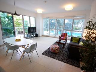 Two Bedroom Apartment in Old Town - Emirate of Dubai vacation rentals