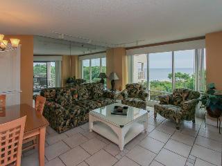 3530 Villamare - Palmetto Dunes vacation rentals