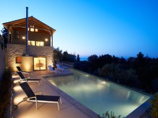 Arenaria L. II - Central Greece vacation rentals