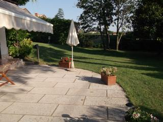 EXCLUSIVE RESIDENCE WITH POOL - Lake Garda vacation rentals